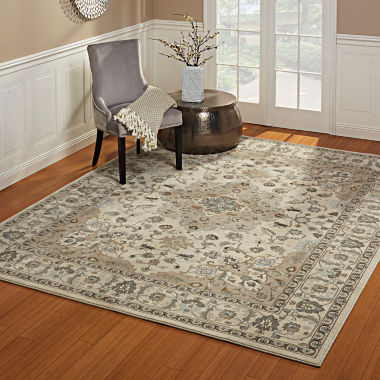 Avenue 33 Majestic Chilton Rug