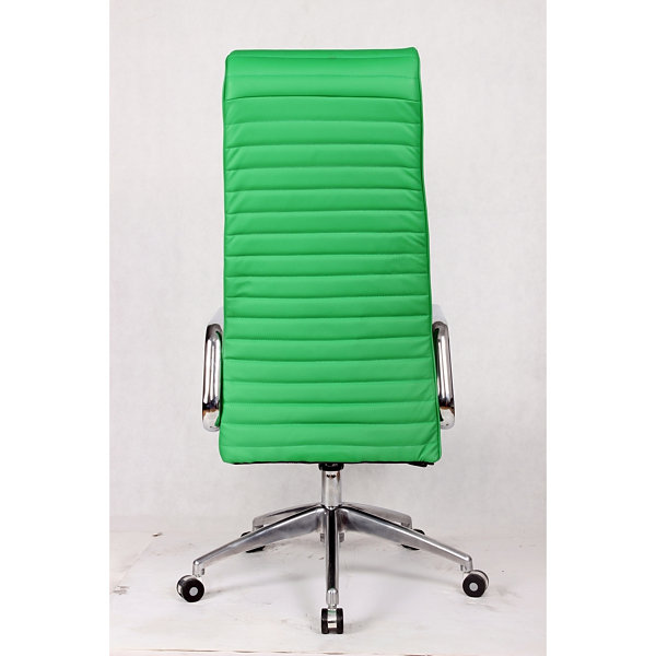 Ox Office Chair