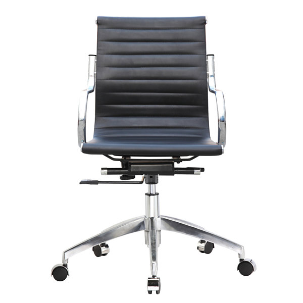 Twist Office Chair