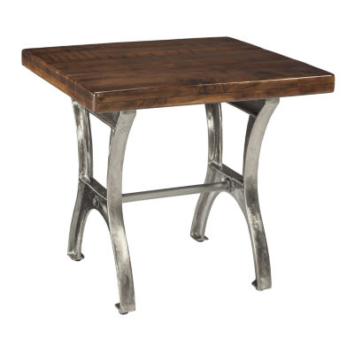 Signature Design by Ashley® Starmore End Table