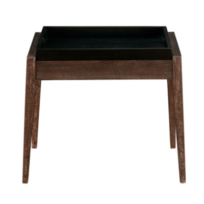Madison Park Signature Joseph Side Table