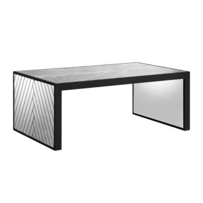Madison Park Axel Coffee Table