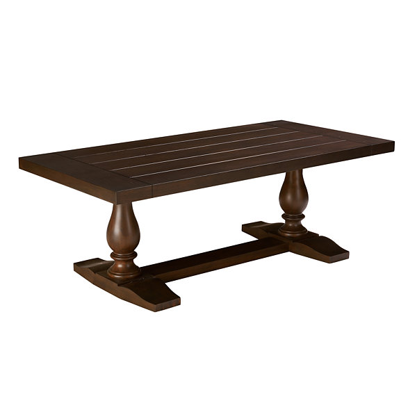 Madison Park Henry Coffee Table