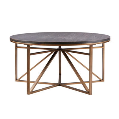 Madison Park Kayden Coffee Table