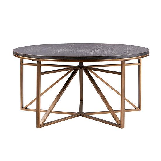 Madison Park Kayden Coffee Table