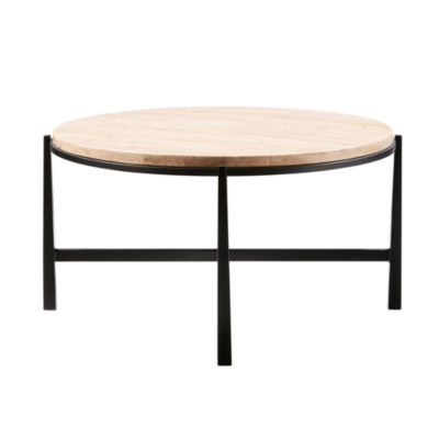 Madison Park Landon Coffee Table