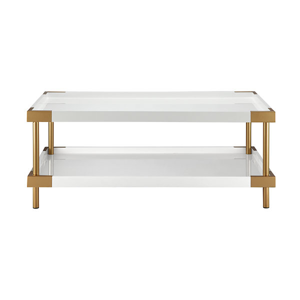 Madison Park Sophia Coffee Table