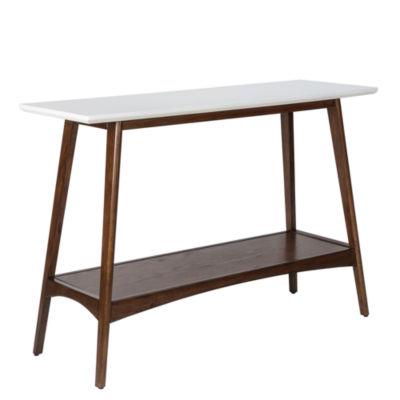 Madison Park Avalon Console Table