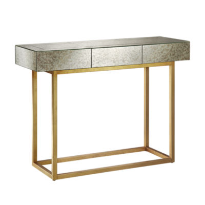 Madison Park Willa Console Table