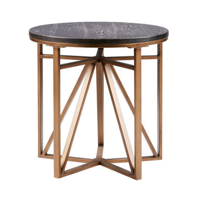 Madison Park Kayden End Table