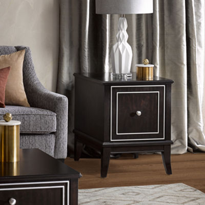 Madison Park Signature Everleigh End Table