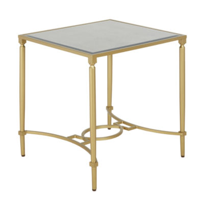 Madison Park Signature Turner End Table