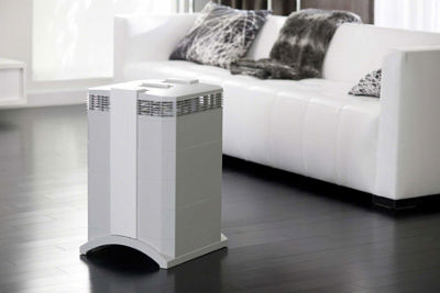 HealthPro® Compact Air Purification System