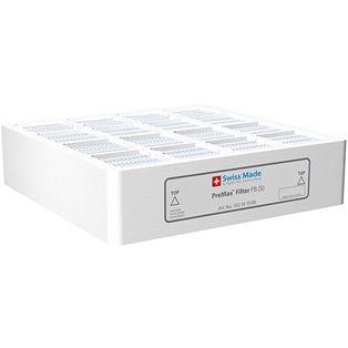 HealthPro® Series PreMax™ Pre Filter