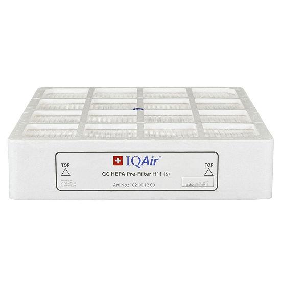 GC™ Multi Gas Series H11 HyperHEPA® Pre-Filter
