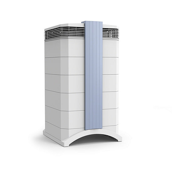 GC™ Multi Gas Air Purification System