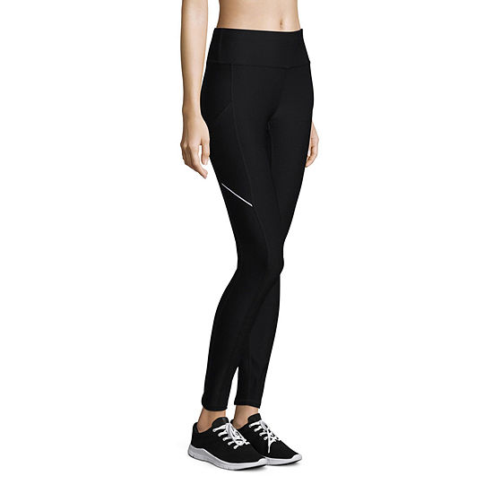 Xersion Performance Leggings