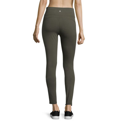 Xersion Studio Leggings