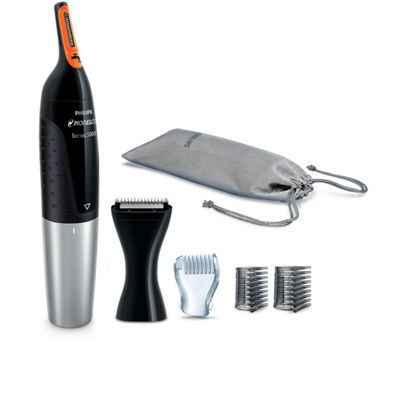 Philips Norelco®  NT5175/49 Facial Hair Precision Trimmer