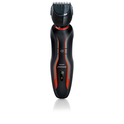 Philips Norelco®  S738/82 Click & Style