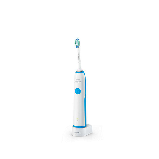 Philips Sonicare HX3211/17 Essence+ Electric Toothbrush