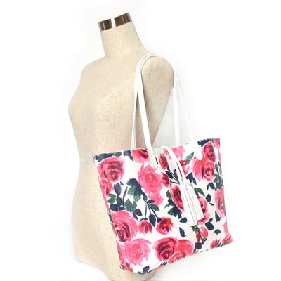 Imoshion Reversible Tote Bag