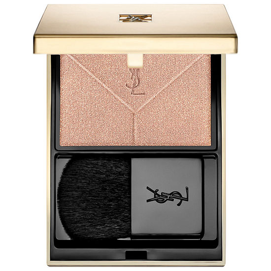 Yves Saint Laurent Couture Highlighter
