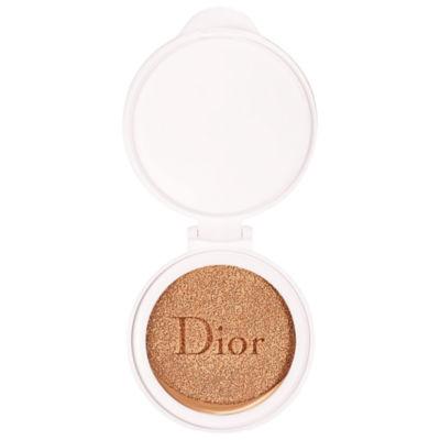 Dior Capture Dreamskin Fresh & Perfect Cushion Broad Spectrum SPF 50 Refill