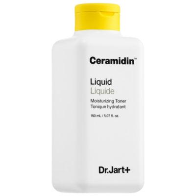 Dr. Jart+ Ceramidin™ Liquid