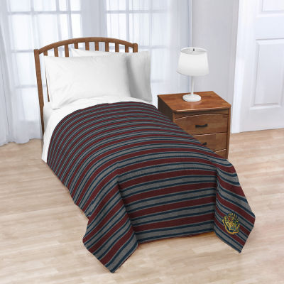 Harry Potter Draco Dormiens Blanket