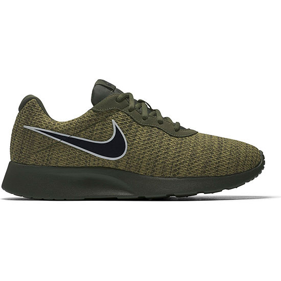 Nike Tanjun Premium Mens Running Shoes