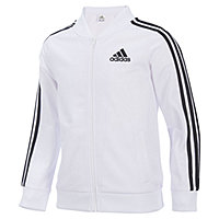 3b6f62b8e Adidas Boys 8-20 for Kids - JCPenney