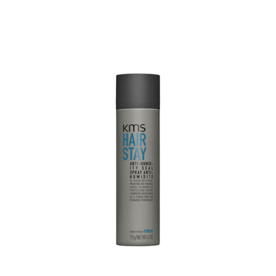 KMS Hs Anti Humidity Seal Hair Spray-4.1 oz.