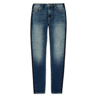 Arizona 360 Ultra Flex Skinny Jeans