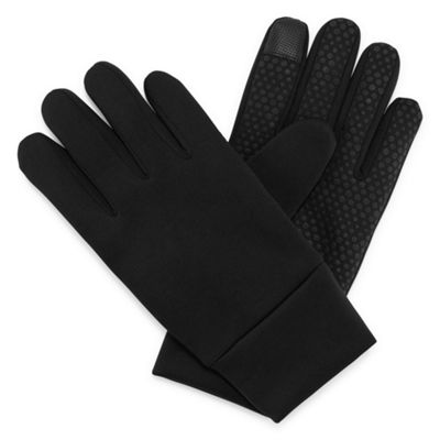 Xersion® Stretch Tech Gloves