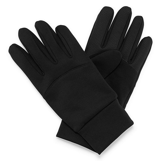 Xersion Tech Touch Gloves