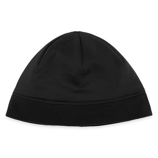 Xersion® Stretch Fleece Lined Beanie