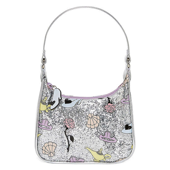 Disney Collection Shoulder Bag