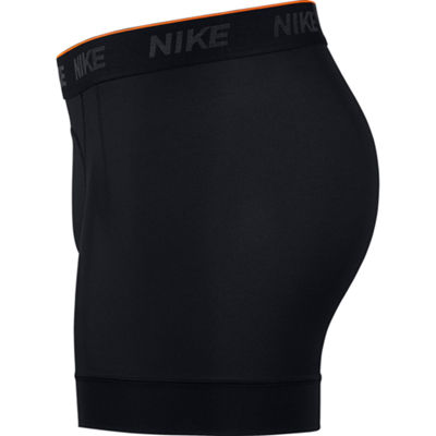 Nike 2-Pair Dri-Fit Performance Boxer Briefs - Big