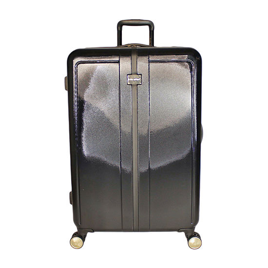 Kathy Ireland Darcy 28 Inch Hardside Lightweight Luggage