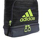 adidas Adidas Excel Lunch Bag