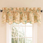 Waverly® Cape Coral Valance