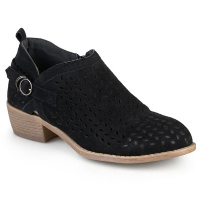 Journee Collection Prim Womens Casuals