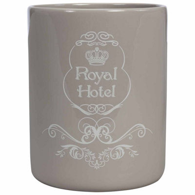 Royal Hotel Waste Basket