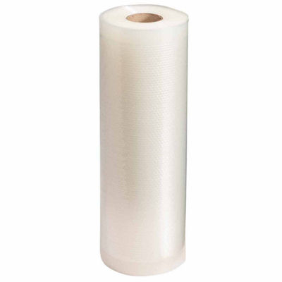 Hamilton Beach NutriFresh™ Heat-Seal 7 Roll Multi-Pack 78340