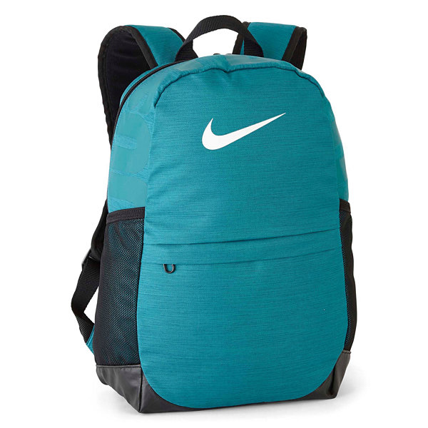 Nike Brasilia Youth Backpack