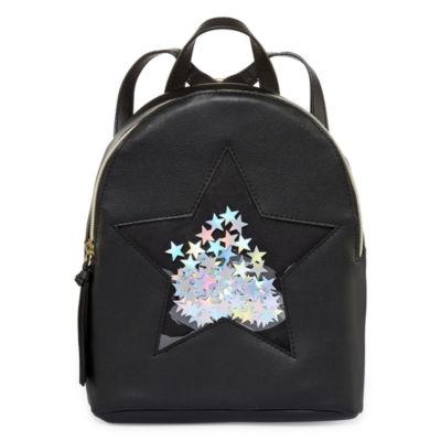 Star Mini Backpack