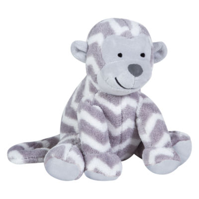 Trend Lab Plush Toy Stuffed Animal
