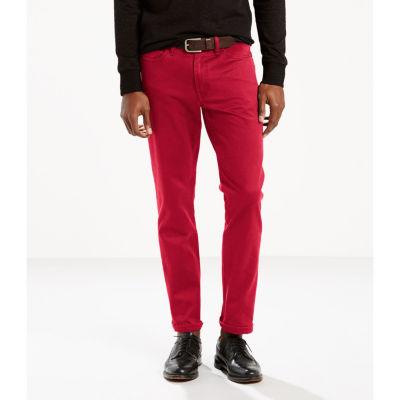Levi's® 541™ Color Athletic Fit Jeans
