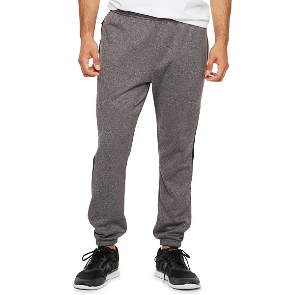 Xersion Training Fleece Tapered Pant